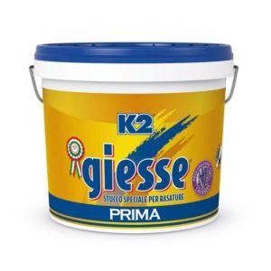 stucco-per-rasatura-k2-giesse-isobit.it