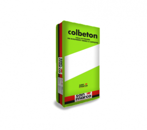 adesivo-rasante-per-cappotto-colbeton-130-san-marco-isobit.it