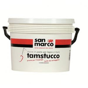 stucco-per-muro-in-pasta-tamstucco-san-marco-isobit.it