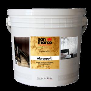 pittura-decorativa-per-interni-marcopolo-san-marco-isobit.it