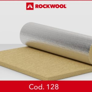 feltro-in-lana-di-roccia-cod-128-rockwool-isobit.it