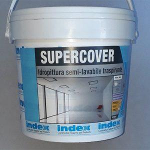 Idropittura-semilavabile-traspirante-index-supercover-isobit.it