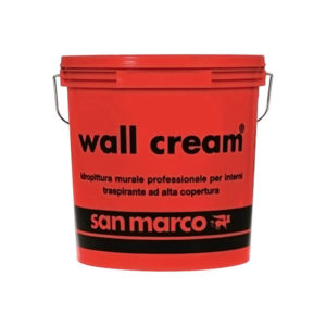 idropittura-traspirante-professionale-wall-cream-san-marco-isobit.it