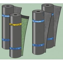membrana-bituminosa-armata-elastocene-index