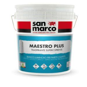 idropittura-traspirante-maestro-plus-san-marco-isobit.it