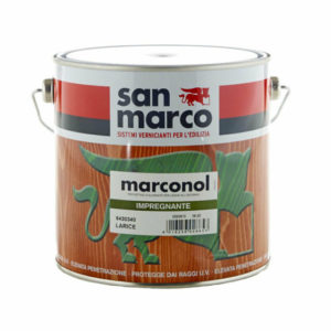 impregnante-per-legno-protettivo-marconol-san-marco-isobit.it