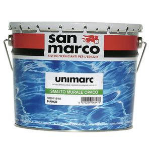 smalto-murale-opaco-unimarc-san-marco-isobit.it