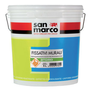 fissativo-per-muri-atomo-san-marco-isobit.it