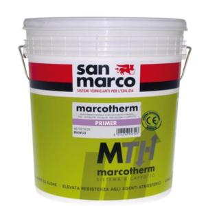 fissativo-murale-idrodiluibile-coprente-per-interni-ed-esterni-marcotherm-primer-san-marco-isobit.it
