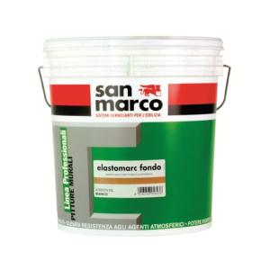 fondo-acrilico-elastomerico-elastomarc-fondo-san-marco-isobit.it