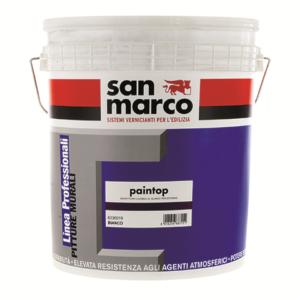 idropittura-lavabile-al-quarzo-per-esterno-paintop-san-marco-isobit.it