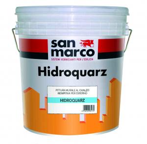 pittura-murale-al-quarzo-per-esterno-hidroquarz-san-marco-isobit.it