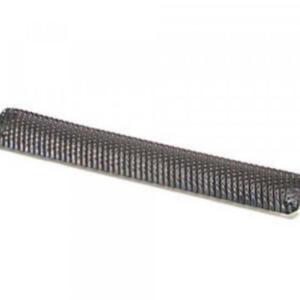lama-di-ricambio-per-pialla-lima-surform-stanley-isobit.it(1)