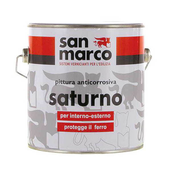 pittura-antiruggine-di-fondo-saturno-san-marco-isobit.it