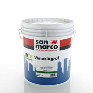 rivestimento-murale-antialga-per-esterni-veneziagraf-kp-1,2-san-marco-isobit.it